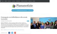 2017.03.23_PianaNotizie_consegna_3_defibrillatore.png