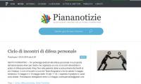 2018.04.30_PianaNotizie_-_Difesa_personale.png